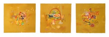 triptych02